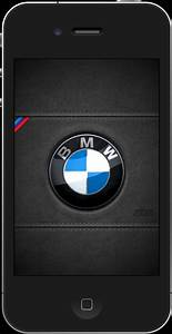 Bmw Iphone Wallpaper