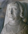 Charles, Count of Valois - Wikipedia