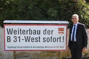 Schreiner Stuttgart West : b 31 west archive patrick rapp mdl ~ Frokenaadalensverden.com Haus und Dekorationen