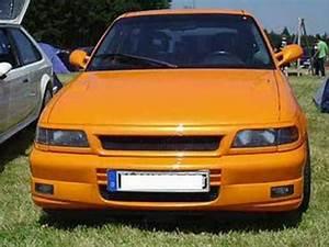Reparaturblech Opel Astra F : opel astra tuning youtube ~ Jslefanu.com Haus und Dekorationen