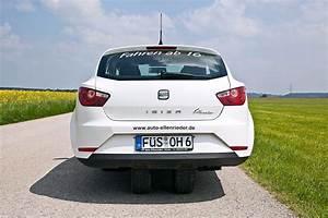 Elektroauto Für 4 Jährige : seat ibiza f r 16 j hrige bilder ~ Lizthompson.info Haus und Dekorationen