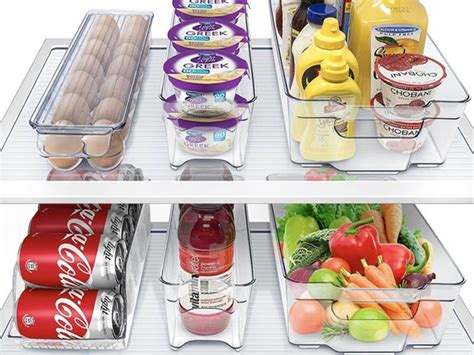 kitchen organizing products 25 cheap kitchen organizing products from 2384