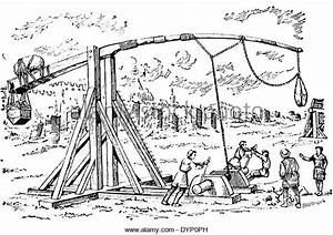 Siege Engine Stock Photos & Siege Engine Stock Images - Alamy