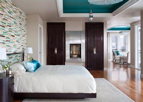 21+ Master Bedroom Designs, Decorating Ideas Design
