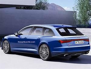 Audi Gebrauchtwagen Umweltprämie 2018 : audi rs 6 2019 erste informationen ~ Kayakingforconservation.com Haus und Dekorationen