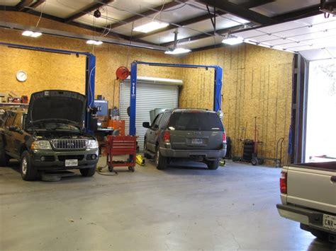 foundation auto repair  austin foundation auto repair