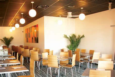 ceiling tiles for restaurant kitchen restaurant ceiling tiles neiltortorella 8081