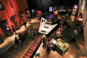 National Guitar Museum - Wikipedia