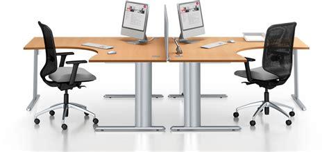 bureau deux personnes bureau deux personnes maison design wiblia com