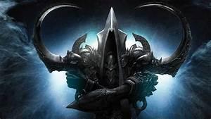 Diablo 3 Patch Preps For Season 6 Kick Off Today VG247