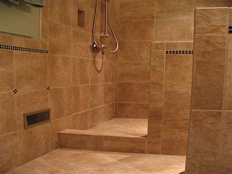 bathroom walk in shower ideas bathroom fantastic walk in shower designs walk in shower designs ideas tiled shower shower