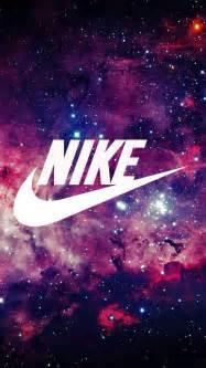 Download Purple Nike Wallpaper Gallery