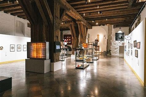 Dekoratīvās mākslas un dizaina muzejs aicina uz diskusiju ...