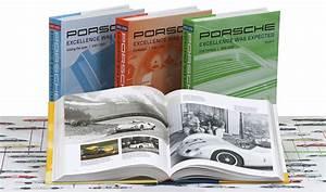 Bentley Publishers