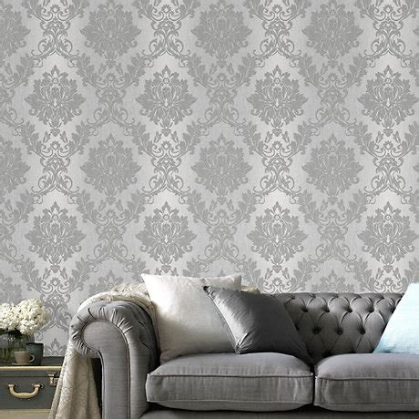 Bedroom Wallpaper Range by Wallpaper Decorating