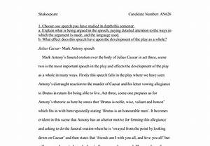 Thesis Example Essay Essay On Shakespeare As A Dramatist My First Day Of High School Essay also Essay On Importance Of English Language Essay On Shakespeare Cheap Article Review Ghostwriters For Hire  Critical Essay Thesis Statement
