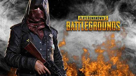 What Does Pubg Pc 1.0 Update 5 Do?