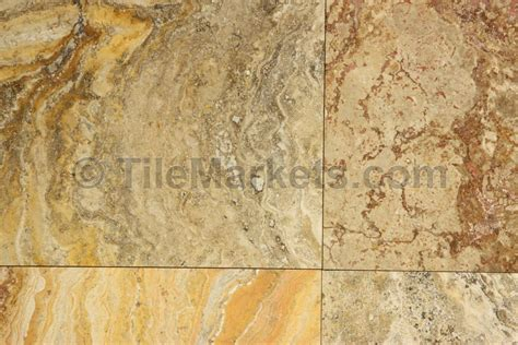 scabos travertine tile tilemarkets 174