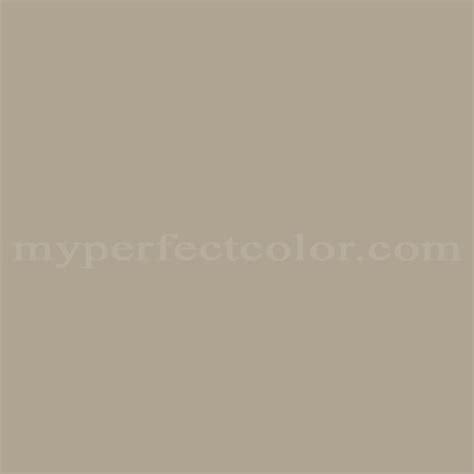 behr 730d 4 garden wall match paint colors myperfectcolor