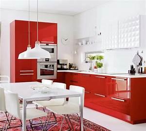 Spritzschutz Küche Ikea : metod k chen von ikea und was man daraus machen kann ~ Michelbontemps.com Haus und Dekorationen