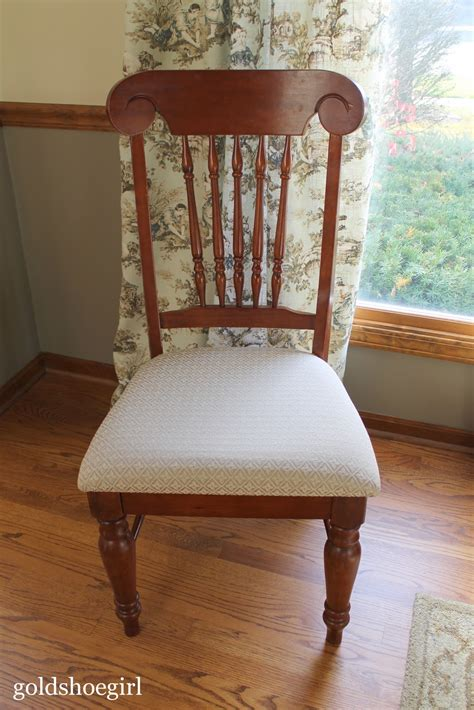 charming white parsons chair slipcover with cloth and