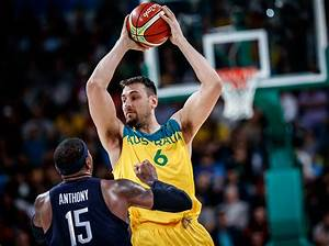 Australian Mens Team thoughts from an enemy abroad ...