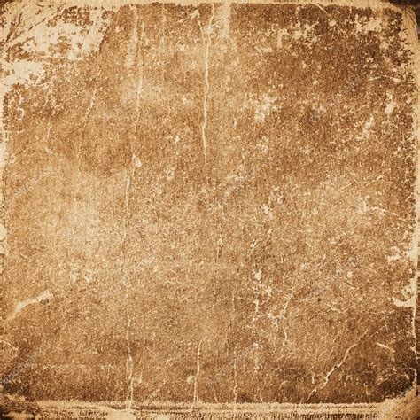 grunge paper texture vintage background stock photo