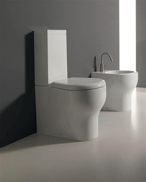 sanitari  lavabi