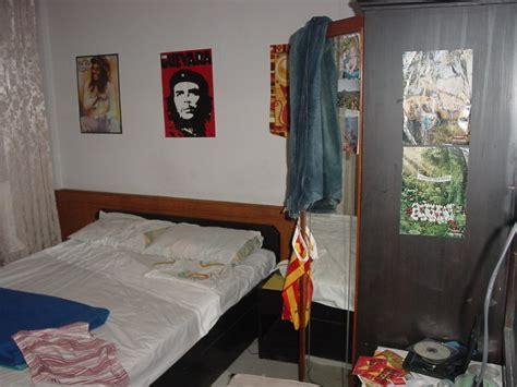 ma chambre a moi piaule définition exemple et image