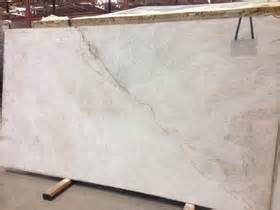 locate daltile dealers galleries and showrooms daltile