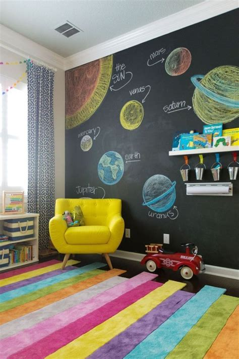 Bedroom Decorating Ideas For 3 Year Boy by 30 Stylish Chic Room Decorating Ideas For