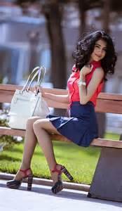 Baku Girl Azerbaijan Women