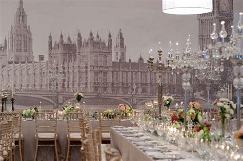 ks southboundbride real wedding london theme steenberg
