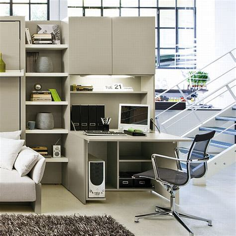 office desks for small spaces 5 wall mounted desks for small spaces