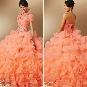 top places to buy a discounted wedding dress in san With wedding dresses san antonio tx