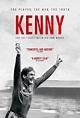 Kenny Movie Poster (#4 of 4) - IMP Awards
