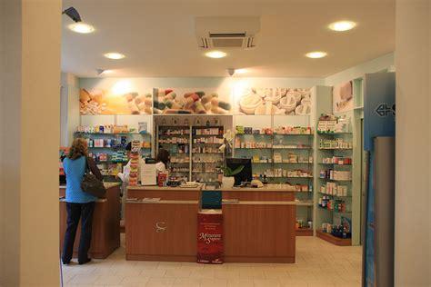orari uffici postali bergamo nuovo ufficio postale e farmacia impresa poloni