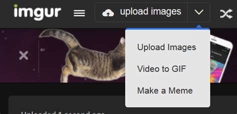 Imgur Make A Meme - creating and using meme images in the classroom emerging education technologies