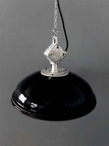 Vintage Lampen Berlin : fabriklampe alt von works berlin kaufen industrieleuchten coole r ume ~ Markanthonyermac.com Haus und Dekorationen