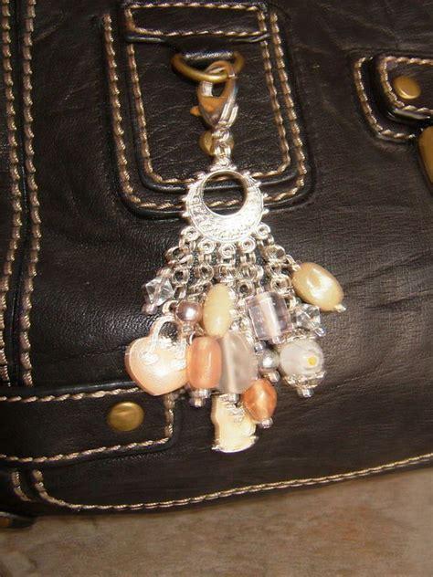 ladies purse ideas  pinterest accessorize