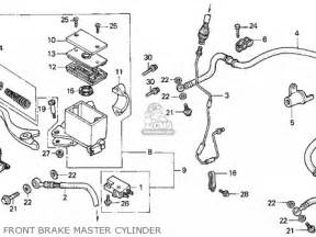 similiar 2005 honda 300ex parts diagram keywords honda 300ex cylinder diagram honda engine image for user manual