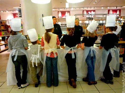 cuisine pour les enfants les ateliers de cuisine patisserie pour enfants à