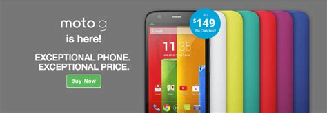cheapest unlimited cell phone plans cheapest cell phone plans