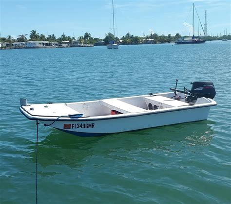 Skiff Travel by Carolina Skiff Boat For Sale From Usa