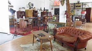 Retro Salon Köln : hier ein video vom retro salon cologne inside retro salon cologne ~ Orissabook.com Haus und Dekorationen