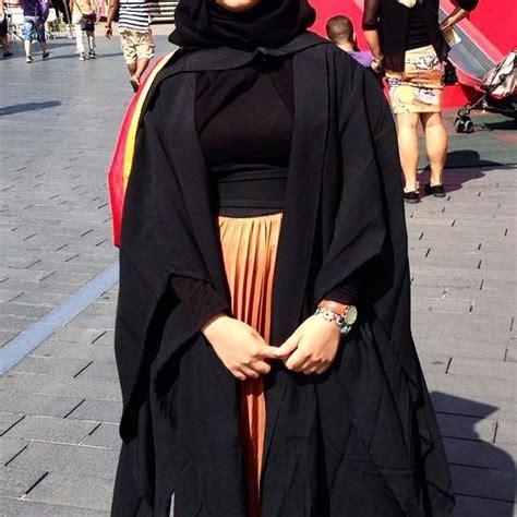 abaya graduation dress graduation pinterest