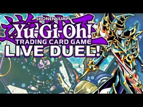 spellbook dark magician deck dezembro 2014 december 2014