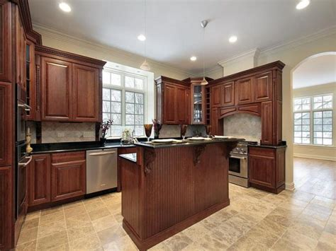 Cool Homedepot Cabinets On Home Depot Kitchen Tiles