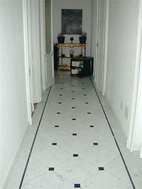 pavimenti di marmo pavimento marmo bianco