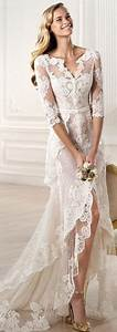 fabulous wedding dress vow day With fabulous wedding dresses
